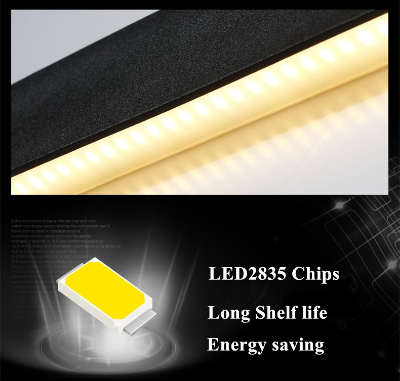 LED WALL LIGHT  (28)