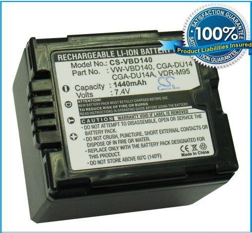 wholesale camera battery for hitachi dz hs300a dz hs300e dz hs301e rh aliexpress com hitachi dz-hs500e manual hitachi dz-hs500a manual
