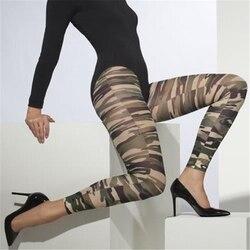 Women s camouflage leggings womens army printing stretchy graffiti style pants slim fit skinny casual leggings.jpg 250x250