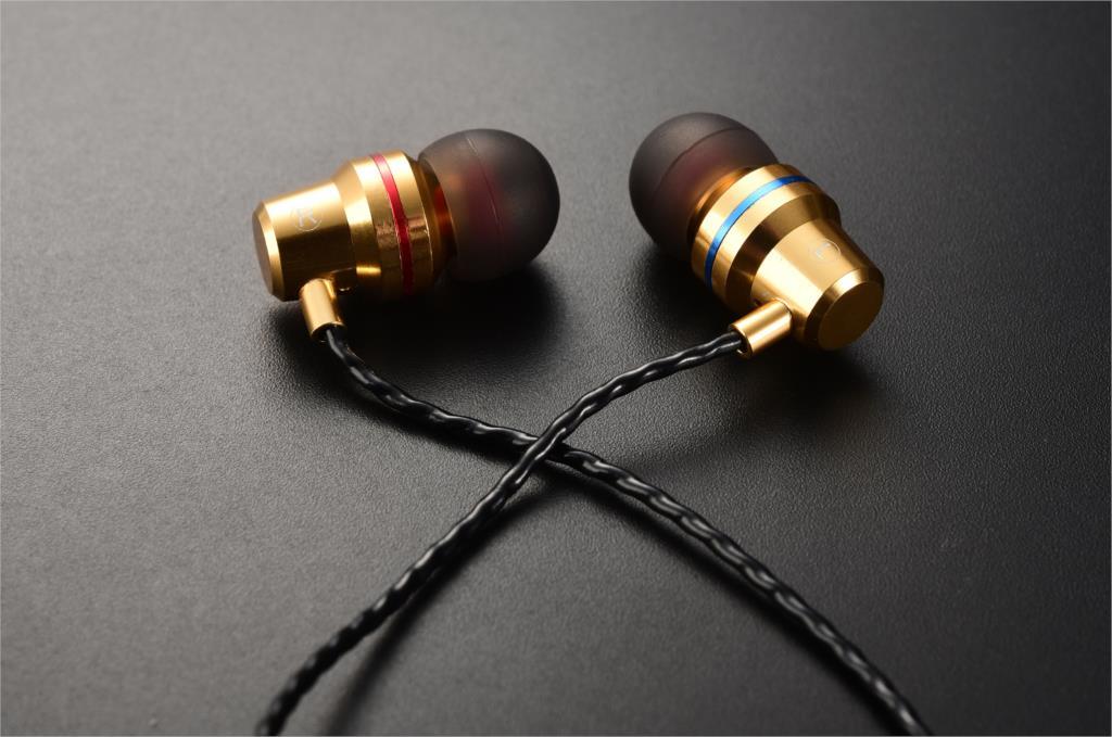 QKZ DM1 In-Ear Earphone Special Edition Headset QKZ DM1 In-Ear Earphone, Special Edition Headset HTB1lNBCPFXXXXXCaXXXq6xXFXXXk
