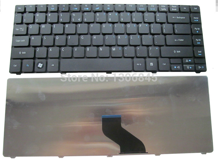 top 10 largest acer 4349 keyboard brands and get free shipping