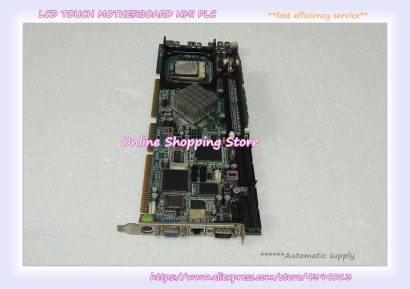 SBC81826-RC Rev.B1 industrial motherboard 100% tested perfect qualitySBC81826-RC Rev.B1 industrial motherboard 100% tested perfect quality