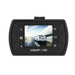 V28 Автомобильный видеорегистратор Камера novatek 96220 Fhd 1080P 30Fps 160 градусов Автомобильный видеорегистратор циклическая запись g-сенсор ночная