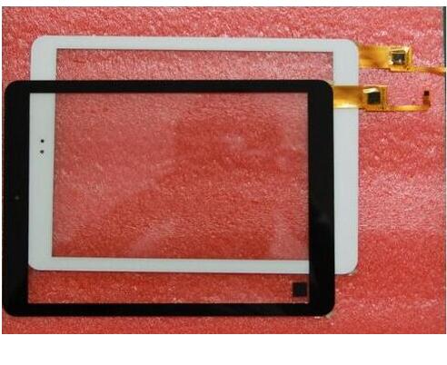 Witblue New touch screen For Cube Talk9X U65GT 32GB Tablet Touch panel Digitizer Glass Sensor Replacement Free Shipping witblue new touch screen for 7 wj1588 fpc v2 0 tablet touch panel digitizer glass sensor replacement free shipping