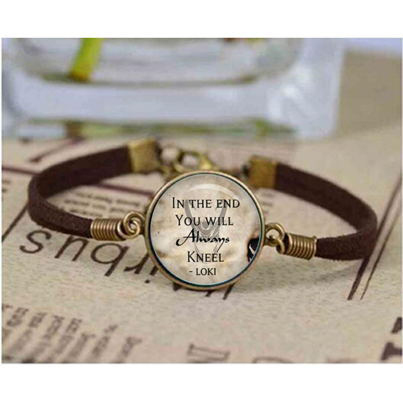 Top 9 Most Popular Lokis Bracelet Brands And Get Free