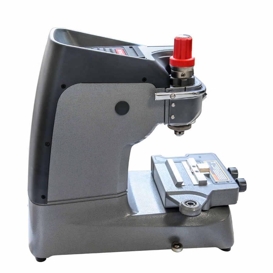 Orijinal Xhorse Condor XC-002 Ikeycutter Mekanik Anahtar Kesme Makinesi 3 Yıl Garanti ile Condor XC002
