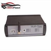 Бесплатная reactivatio V2011C было Multi Diag Грузовик heavy duty инструмента диагностики с Bluetooth для mercedes/iveco/человек /daf/VOLVO/Renault