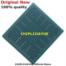 100% Mới SR29E N3700 IC Chip BGA Chipset