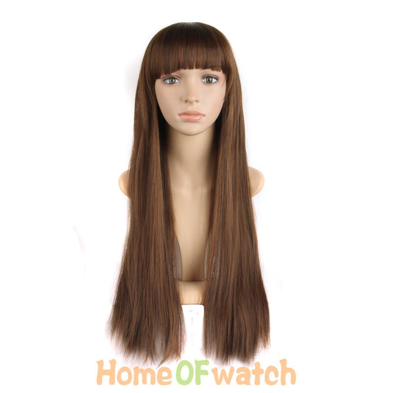 wigs-wigs-nwg0lo60709-bm2-1