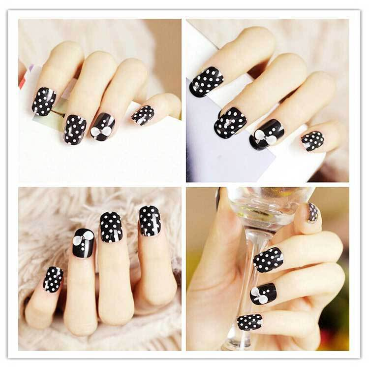 Homemade nail art pen best nail ideas pen era with picture more detailed about 16 prinsesfo Gallery