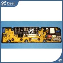 98% new Original good working for Electrolux washing machine board EWT6011QS QS18F motherboard on sale