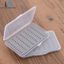 Fly Waterproof Boxes Fishing