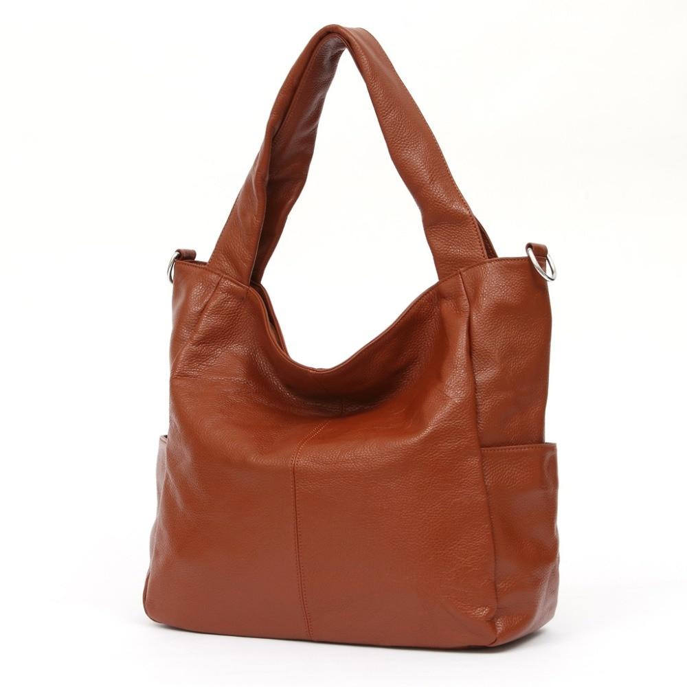 zency grandes sacolas bolsas de Formato : Mochilas