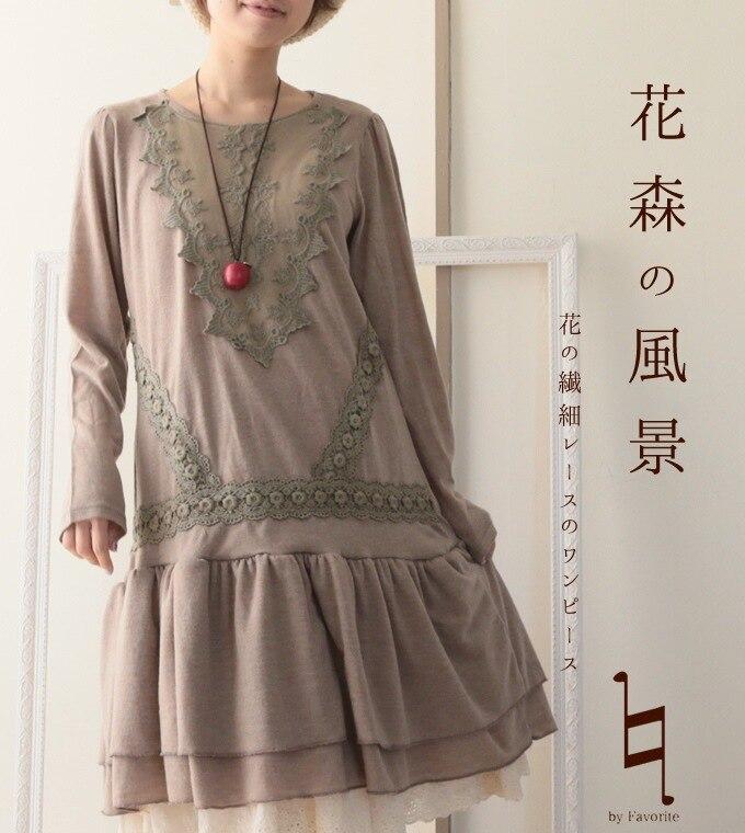 casual robe de soiree courte maxi mujer indian ukraine jurken linen vestiti robe longue patchwork boho