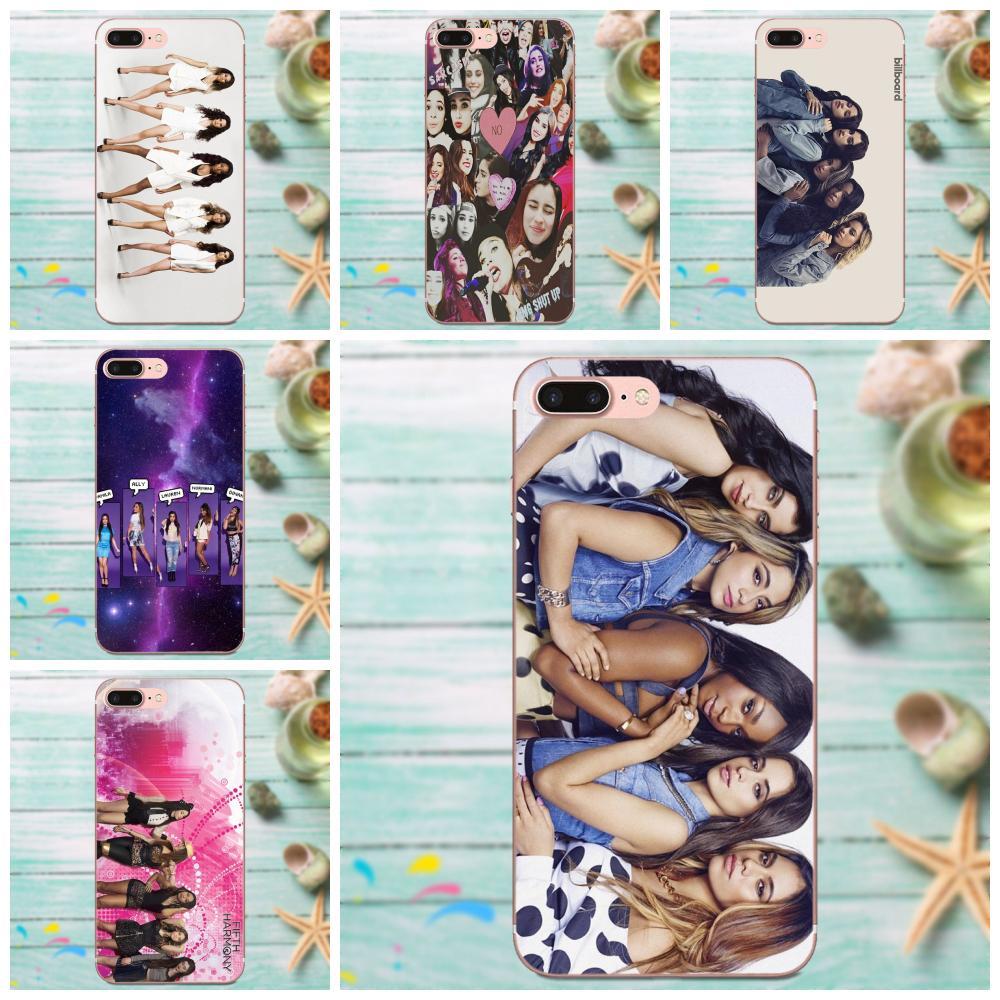 TPU Print Capa For Galaxy A3 A5 A7 On5 On7 2015 2016 2017 Grand Alpha G850 Core2 Prime S2 I9082 Beautiful Fifth Harmony