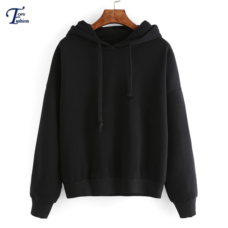 Shop Plain Black Women's Fleece Sleeveless Zip Hoodie created by windyone. Personalize it with photos & text or purchase as is!Price: $