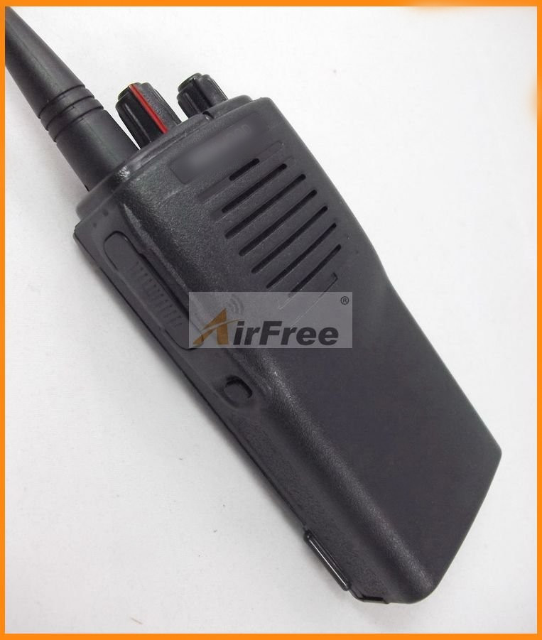 TK-2107 TK-2102 5W VHF Two Way Radio With KNB-14 BATTERY And CHARGER TK2107 TK2102 VHF136-174MHz Long Distance Walkie Talkie