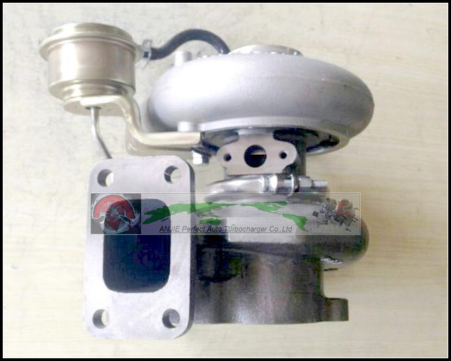 Free Ship TD06 49179-00260 49179-00261 49179-00270 49179-00280 49179-00290 Turbo For Mitsubishi Fuso Cantor Truck Bus 4D34 6D31 free ship td06 17a 49179 00110 me037701 49175 00428 oil turbo for cato hd800 5 hd770se 880s sk07 2 excartor fuso 6d14t 6d14 2ct