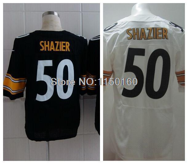 ryan shazier football jersey