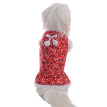 Christmas Party Clothes for your Pet