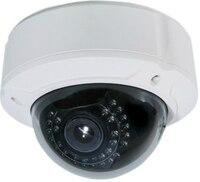 Darmowa wysyłka 960 P Mini Kamera AHD Analogowe High Definition Video Security System z BNC Coaxial Cable75-3 transmisji 500 M
