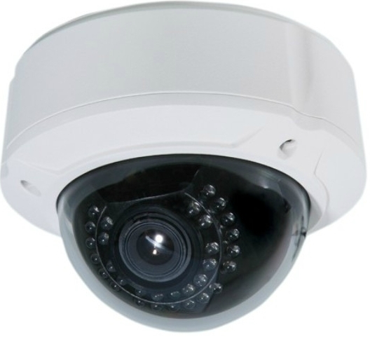 Free shipping 960P Mini  AHD Analog Camera High Definition Video Security System with BNC Coaxial Cable75-3 transmission 500M free shipping 960p 1 3mp ahd analog high definition ir 30m 2pcs array led ir dome camera for 500m coaxial cable