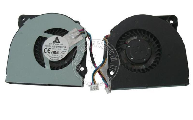 NEW laptop cooler for ASUS Eeepc 1201PN 1201N 1201K 1201HA cpu fan, original 1201N 1201K laptop fan cooling computer accessories yuxi new for asus eeepc eee pc 1104 1106 1001 1002 1003 1004 1005 1008 1101 1201 1215 1015p 1018pb laptop dc power jack pj163