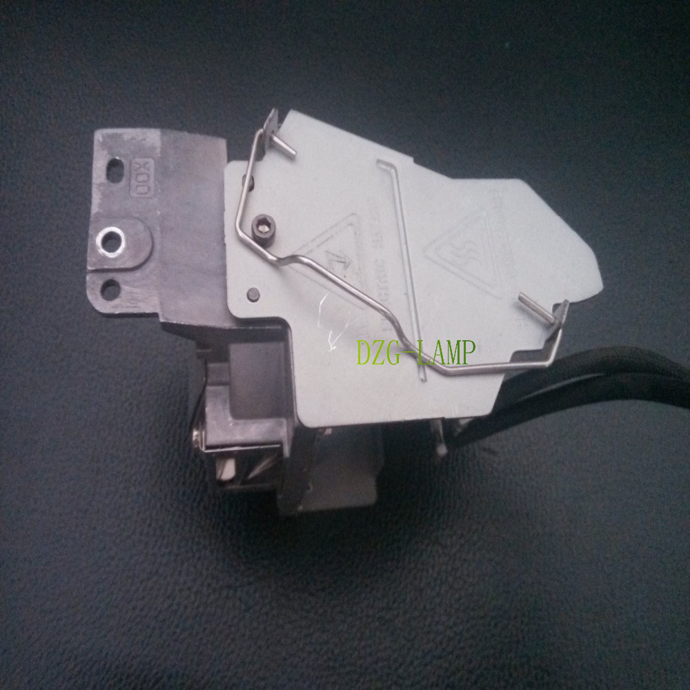 5J.J7T05.001 Original UHP Lamp with Housing for BENQ EP5730D, EP8830D,   MX815ST+, MX816ST Projectors