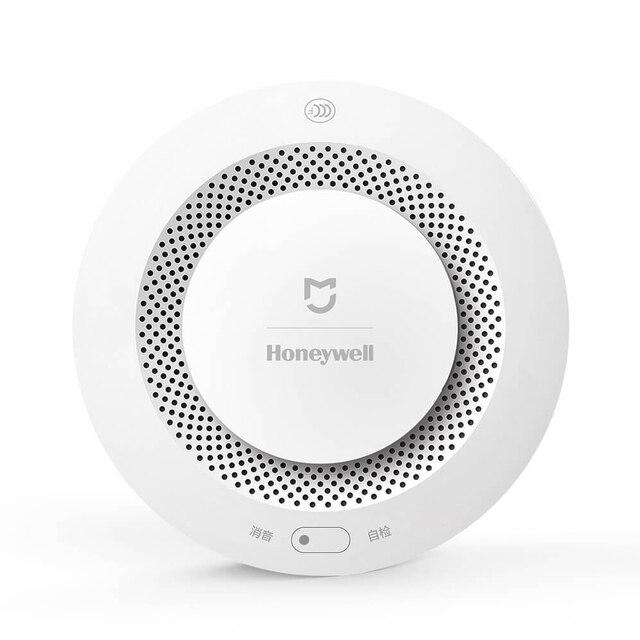 Xiaomi Inteligente Domótica Mijia Honeywell Detector De
