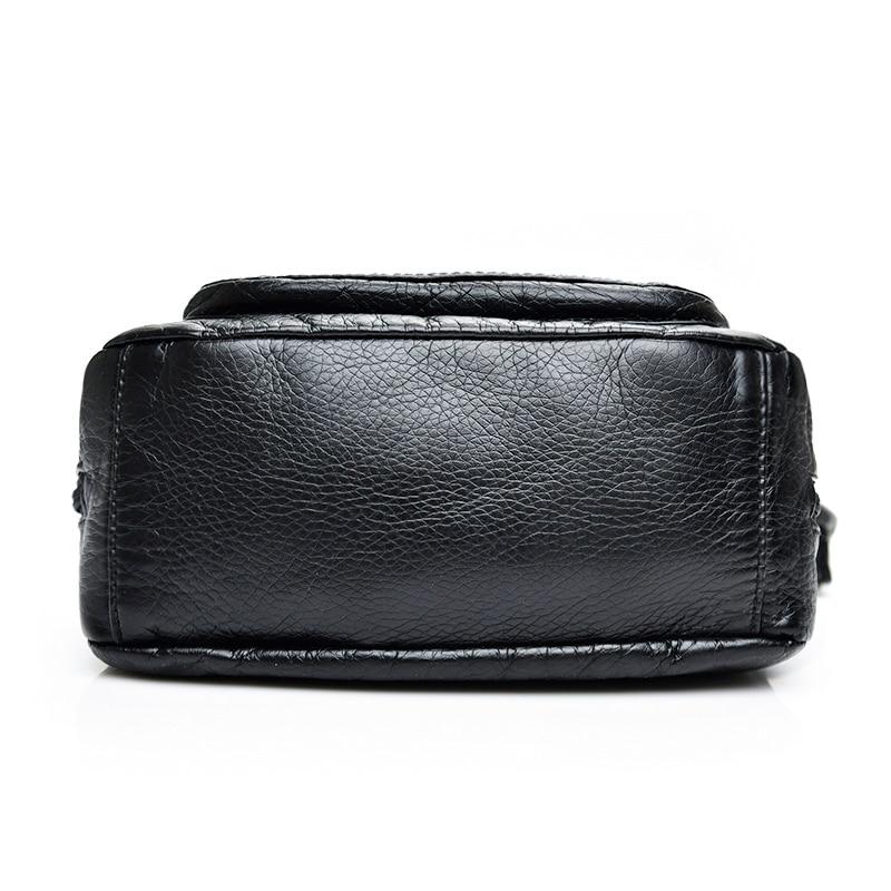 de alta qualidade bolsas de Abacamento / Decoração : Nenhum