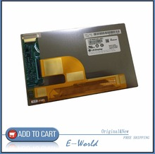 Original 7inch LCD Screen LD070WS2(SL)(01) LD070WS2 (SL) (01) LD070WS2-SL01 for HTC Flyer (p510e) Tablet PC free shipping