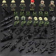 Popular Lego Minifigures-Buy Cheap Lego Minifigures lots from China