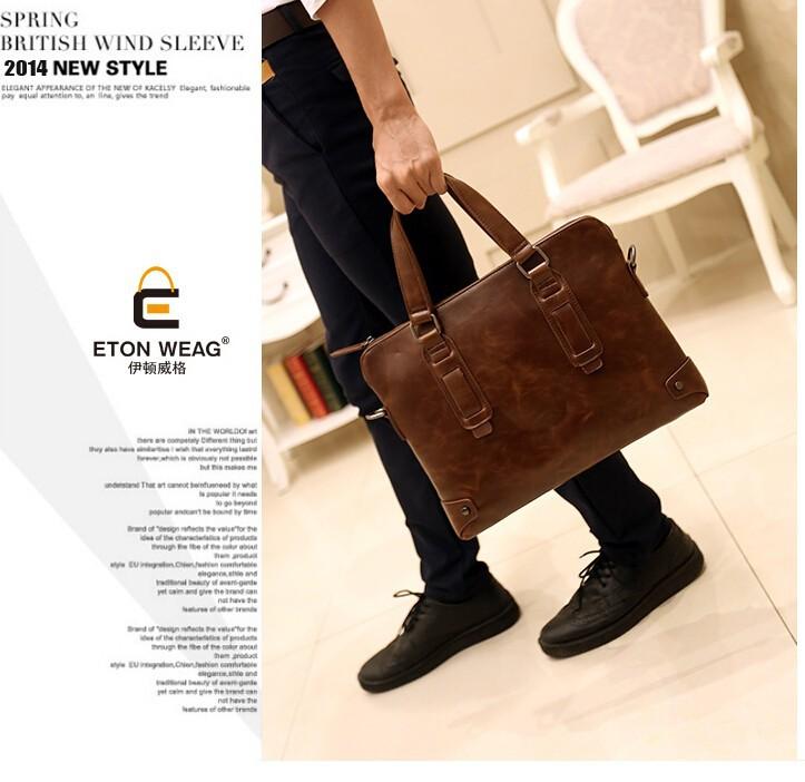 man handbag6