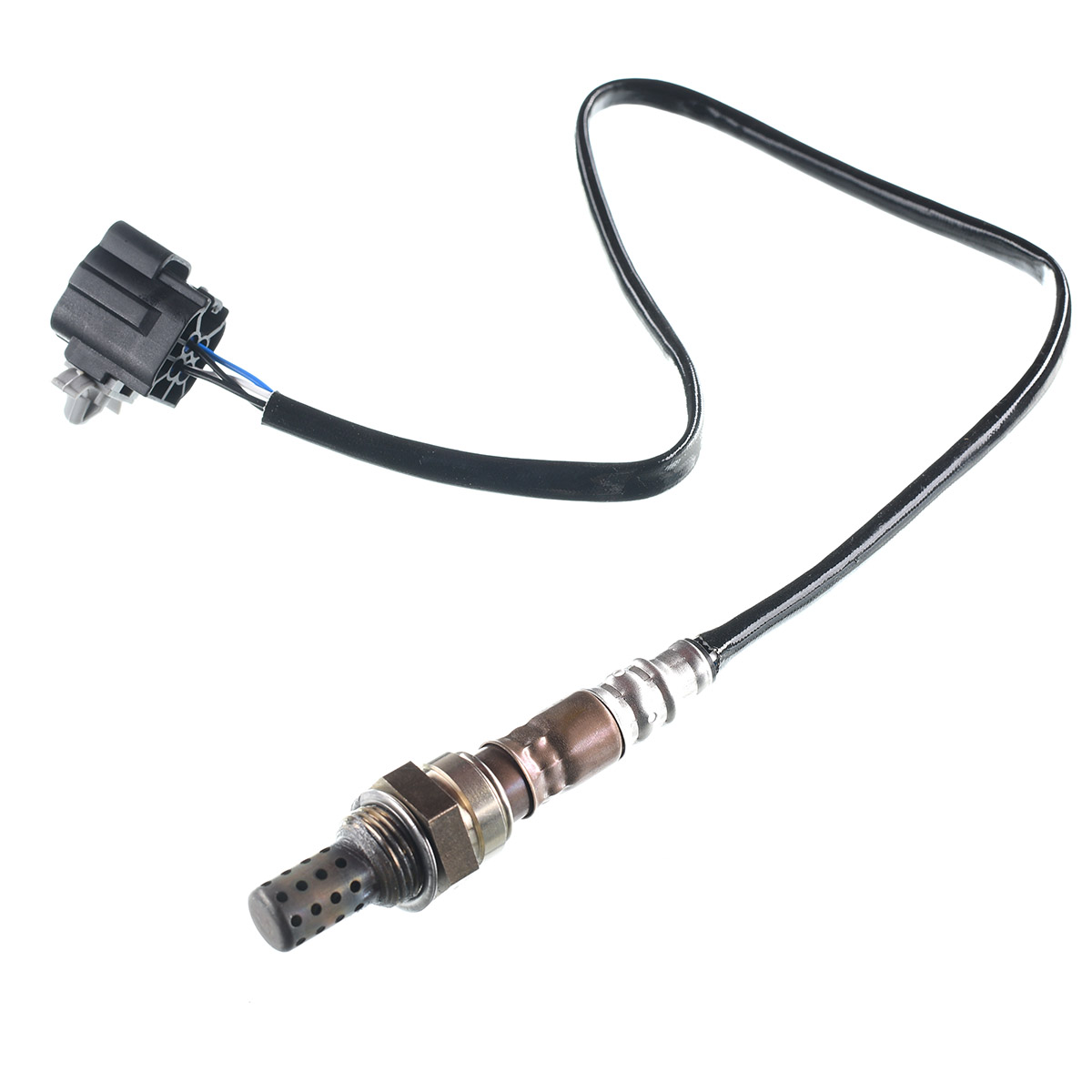 Premium O2 Oxygen Sensor for Mazda MX-5 Miata Upstream