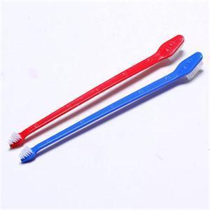 Dog Toothbrush  2