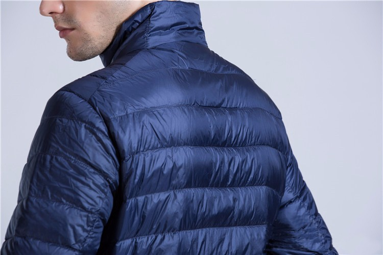 cheap down jacket