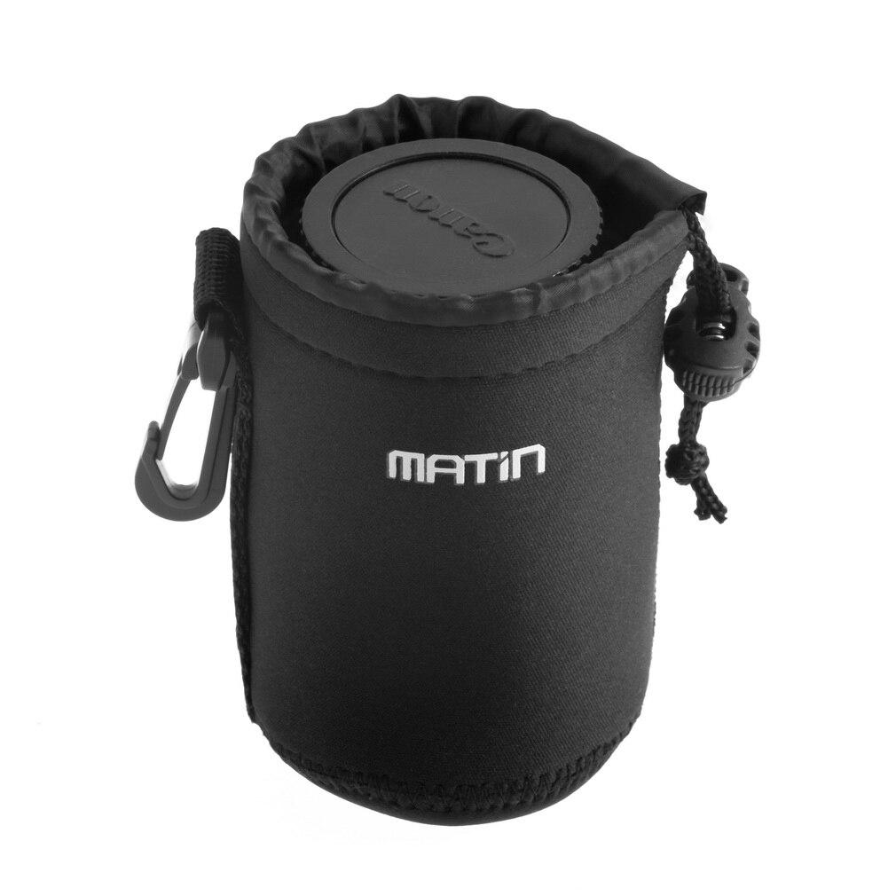1pcs-Hot-Worldwide-Matin-Neoprene-waterproof-Soft-Camera-Lens-Pouch-bag-Case.jpg