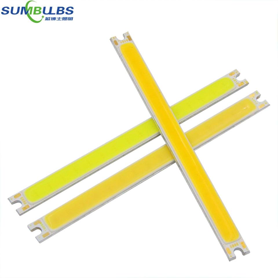 Color: 0.8mm Tool Parts 10Pcs 0.1mm//0.3mm//0.5mm//0.8mm// Laptop Copper Sheet Plate Strip Shim Thermal Pad Heatsink Sheet For GPU CPU VGA Chip RAM Cooling
