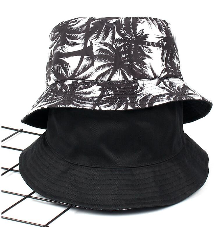 3f04dc89 Buy bucket hat trees and get free shipping on AliExpress.com