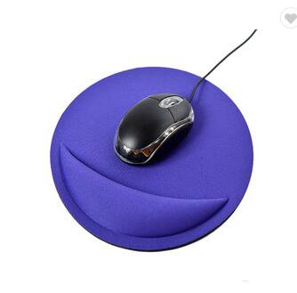 Exquisite Mouse Pad Gaming Mouse Pad