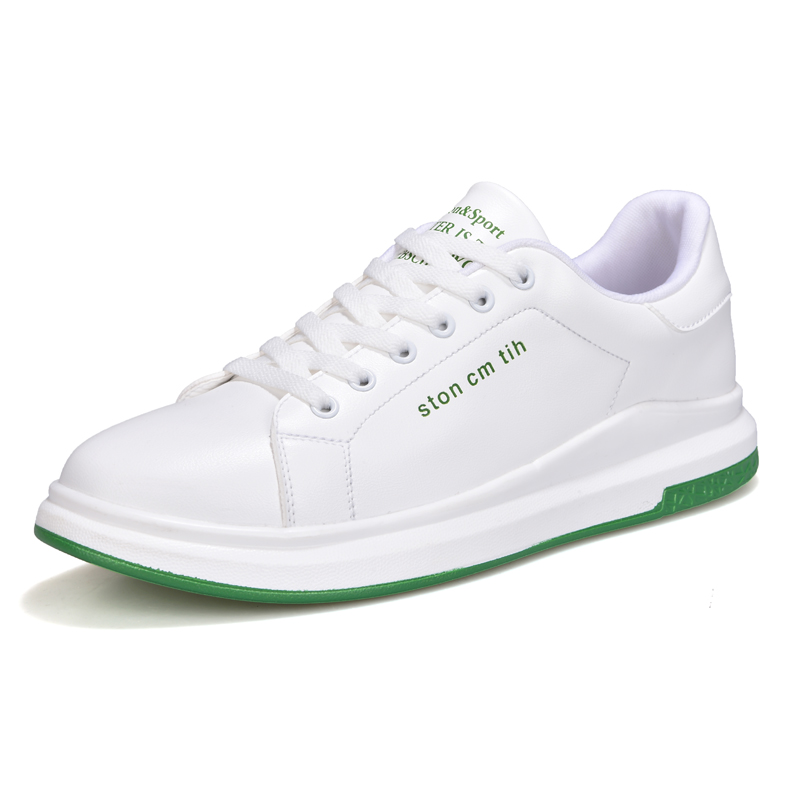 free shipping 2017 KPU ID 108898~108904 size Eur 36-47 free shipping 2017 breathable id 108730 108881 size eur 40 46