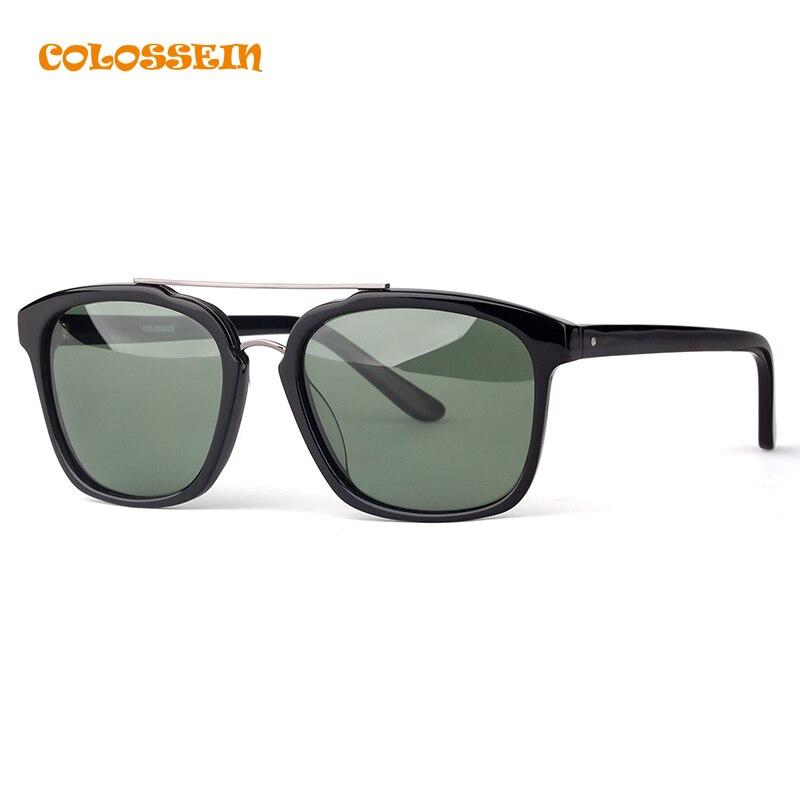 square frame aviators  Popular Square Frame Glasses-Buy Cheap Square Frame Glasses lots ...