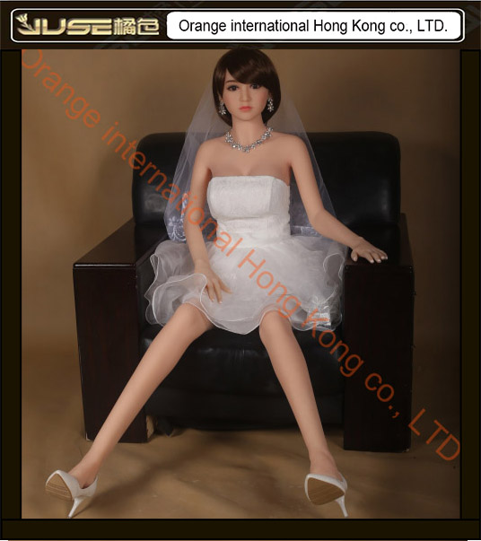 2016 NEW hot 65inches life size real anal sex doll,lifelike realistic solid not blow up doll for man,big breast love doll,ST-162