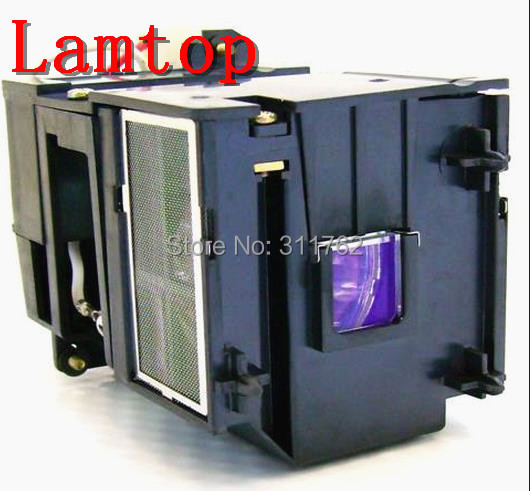 compatible projector lamp with housing / projector lamps  SP-LAMP-021  fit for SP4805 sp lamp 009 compatible lamps with housing for infocu s x1 x1a lpx1 lpx1 educator lpx1a ls4800 sp4800 c109 happyabte