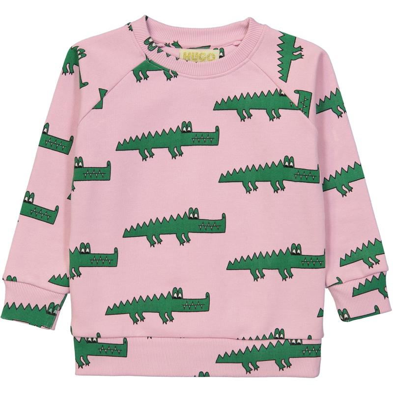 sweat_shirt_pink_croc_800x