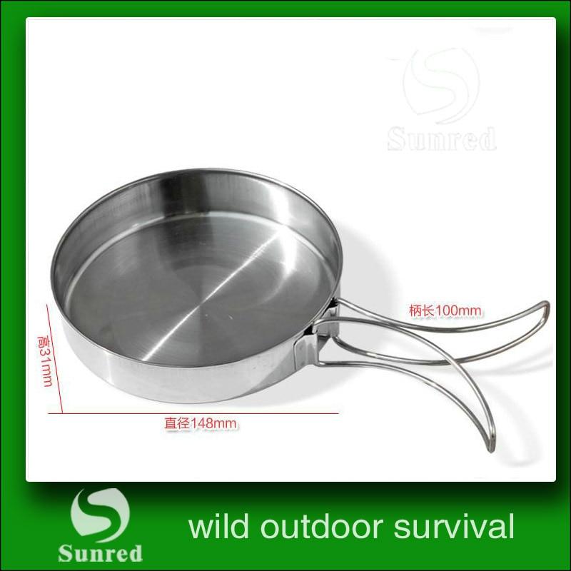 1l outdoor stainless steel заказать на aliexpress