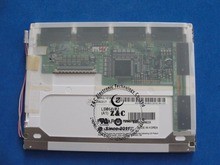 LB064V02 (A1) LB064V02 A1) LB064V02 TD01 オリジナル 6.4 インチ液晶画面表示パネル Lg