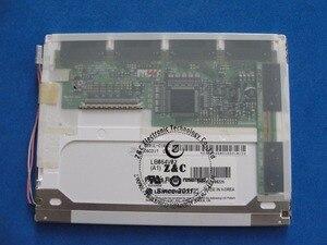 Image 1 - Lb064v02 (a1) LB064V02 A1) LB064V02 TD01 기존 6.4 인치 lcd 화면 디스플레이 패널 모듈 (lg 전자 용)