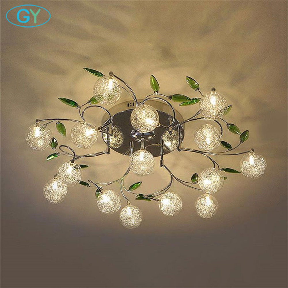 Led Wire Chandelier Center Wiring A Ac110v 220v Modern Art Design Lustre Aluminum Rh Aliexpress Com Black