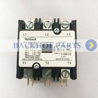 https://ae01.alicdn.com/kf/HTB1lNSceQ5E3KVjSZFCq6zuzXXaG/SA-3P-40A-120V-Definite-Contactor-3-40FLA-120-V-AC-Coil.jpg